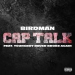 Birdman ft NBA Young Boy Cap Talk Instrumental