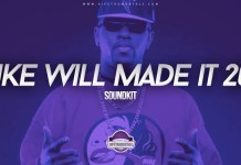 Mike-Will-Made-It-2019-Sound-Kit