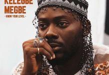 Adekunle-Gold-Kelegbe-Megbe instrumental