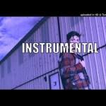 Asher Angel - One Thought Away ft.Wiz Khalifa INSTRUMENTAL