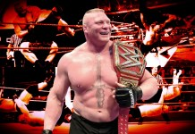 Brock Lesnar Entry Song Mp3 Download,