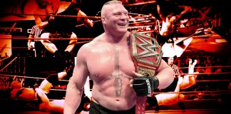 Brock Lesnar Entry Song Mp3 Download,