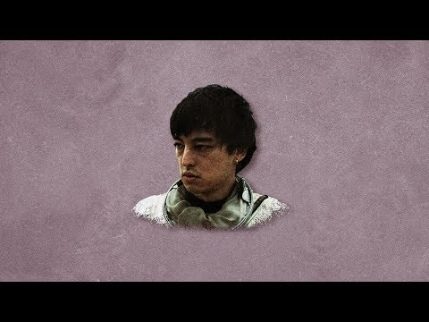 Joji - Sanctuary Instrumental