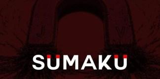Jux Sumaku Instrumental ft. Vanessa Mdee