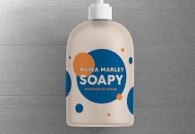 Naira-Marley-Soapy instrumental
