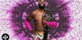 Kofi Kingston Theme song download