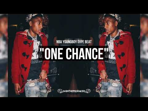 NBA Youngboy Type Beat via instrumentalstv