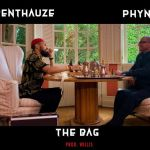 Phyno – The Bag Instrumental