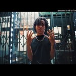 YBN Nahmir Fuck It Up Instrumental
