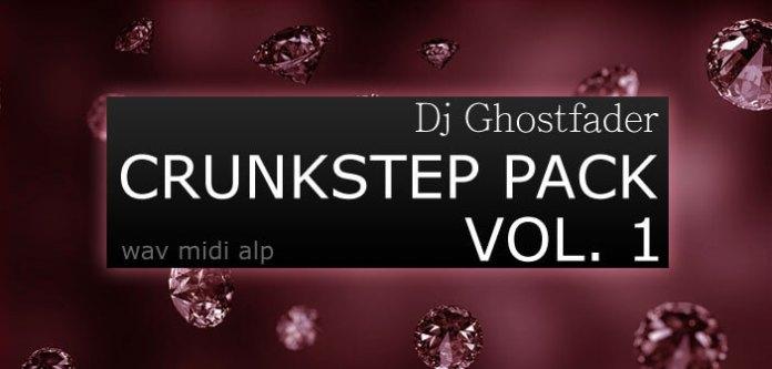 crunkstep-sample-pack-vol-1
