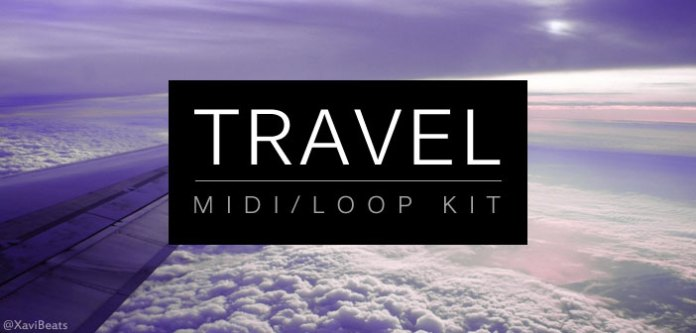 travel-midi-loop-kit