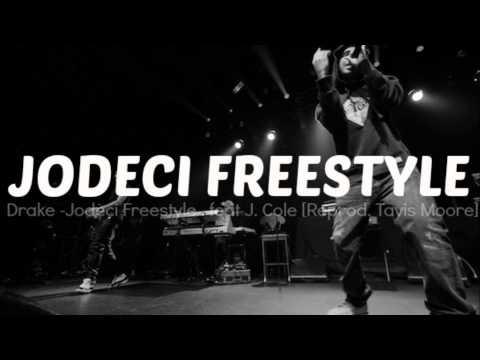 Drake Jodeci Offical Instrumental