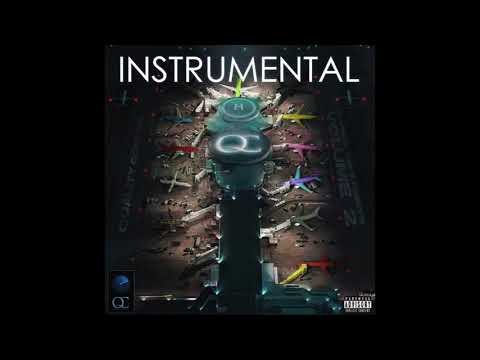Quality Control - Bless Em (Takeoff feat. Travis Scott)