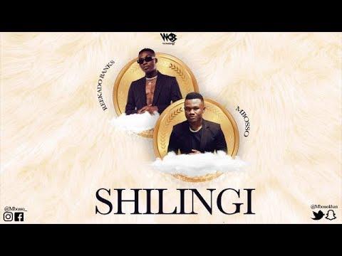 Shilingi Instrumental