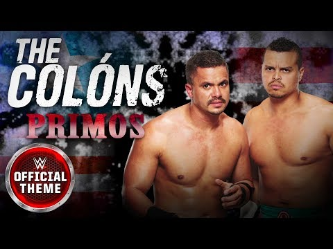 The Colons Primos
