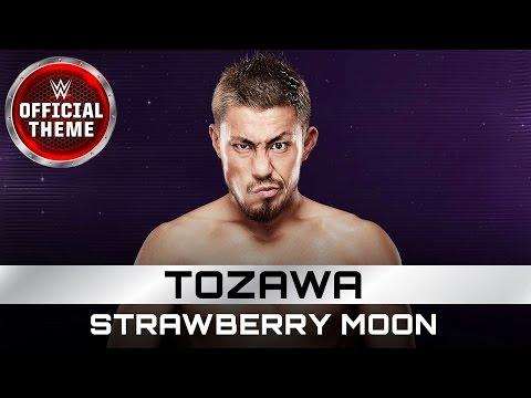 Download Tozawa Strawberry Moon