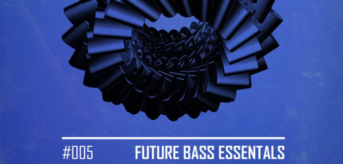 future-bass-essentials