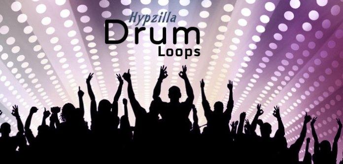 hypzilla-drum-loops