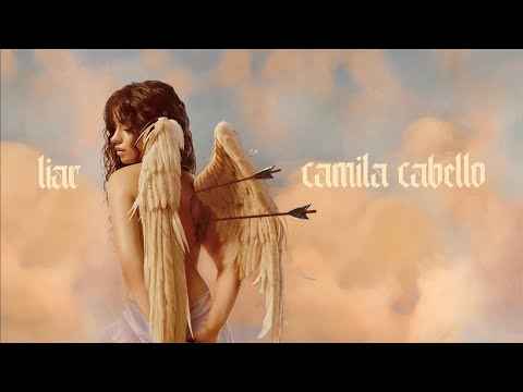 Camila Cabello Liar Instrumental