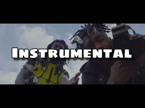 EARTHGANG Ready To Die Instrumental