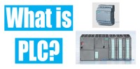 What is PLC? | How does it work? | Complete Guide(100% Useful)