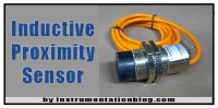 What is an Inductive Proximity Sensor? Why it is important?