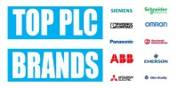 Top 20 PLC Manufacturers : PLC Brands and Ranking