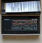 Synthesizer ROLAND Boutique JP-08 Limited Edition