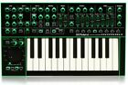Roland Aira System-1 Plug-Out Keyboard Synthesizer (NEW)