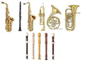 instrument a vent