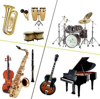 assurance instrument musique. Black Bedroom Furniture Sets. Home Design Ideas