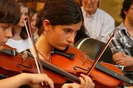 La musique rend plus intelligent