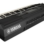 Yamaha PSR-S975 61-Key Arranger Workstation 2