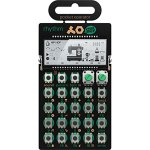 Teenage Engineering PO-12 Rhythm, PO-14 Sub & PO-16 Factory Package with 1 Year Free Extended Warranty 1