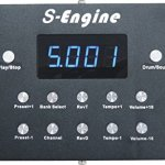 S-Engine USB MIDI Sound Module 3