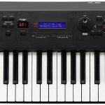 Yamaha MX61 61-Key Keyboard Production Station