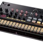 Korg, 16-Key Synthesizer (VOLCABEATS) 2