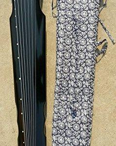 Professional Yunzhi Chinese 7 String Instrument