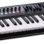 Roland 32-key MIDI Keyboard Controller, black (A-300PRO-R) 1