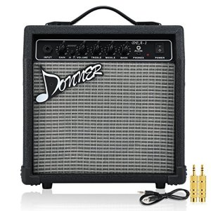 Donner Guitar AMP