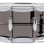 Ludwig Snare Drum (LB417)