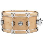 Pacific Drums & Percussion Snare Drum