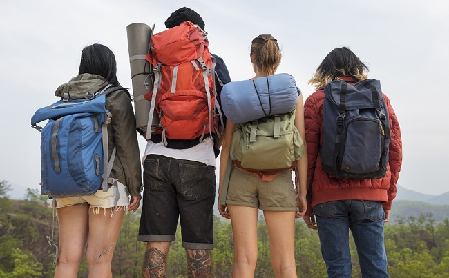 How To Find The Best Travel Backpack?