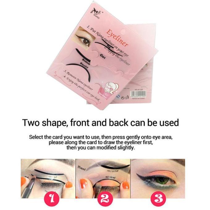put makeup your photos online | saubhaya makeup