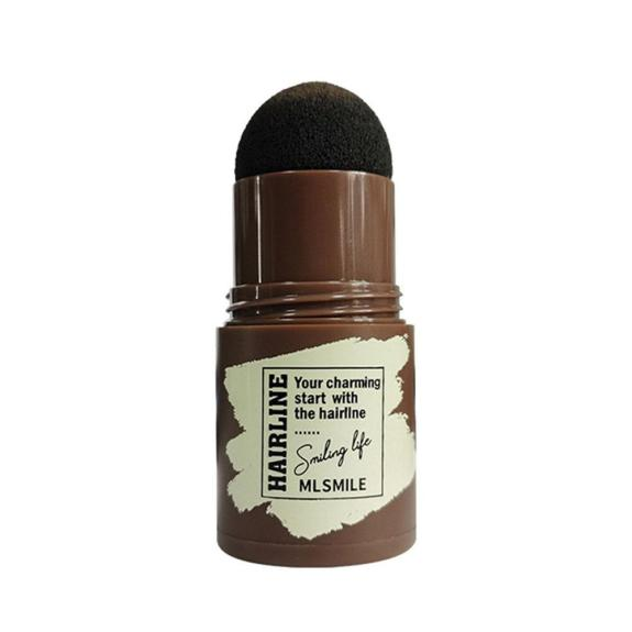 Eyebrow Stamp Stencil Kit