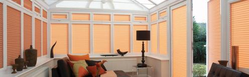 perfect-fit-pleated-blinds