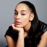 Conoce a la nueva embajadora de Dior Makeup