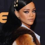 9 cosas que debes saber de la marca de lujo FENTY de Rihanna