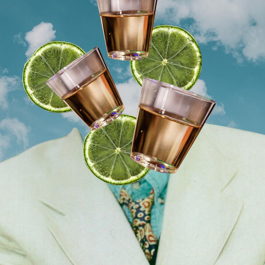 Este Día del Padre visita la experiencia interactiva de Tequila Maestro DOBEL