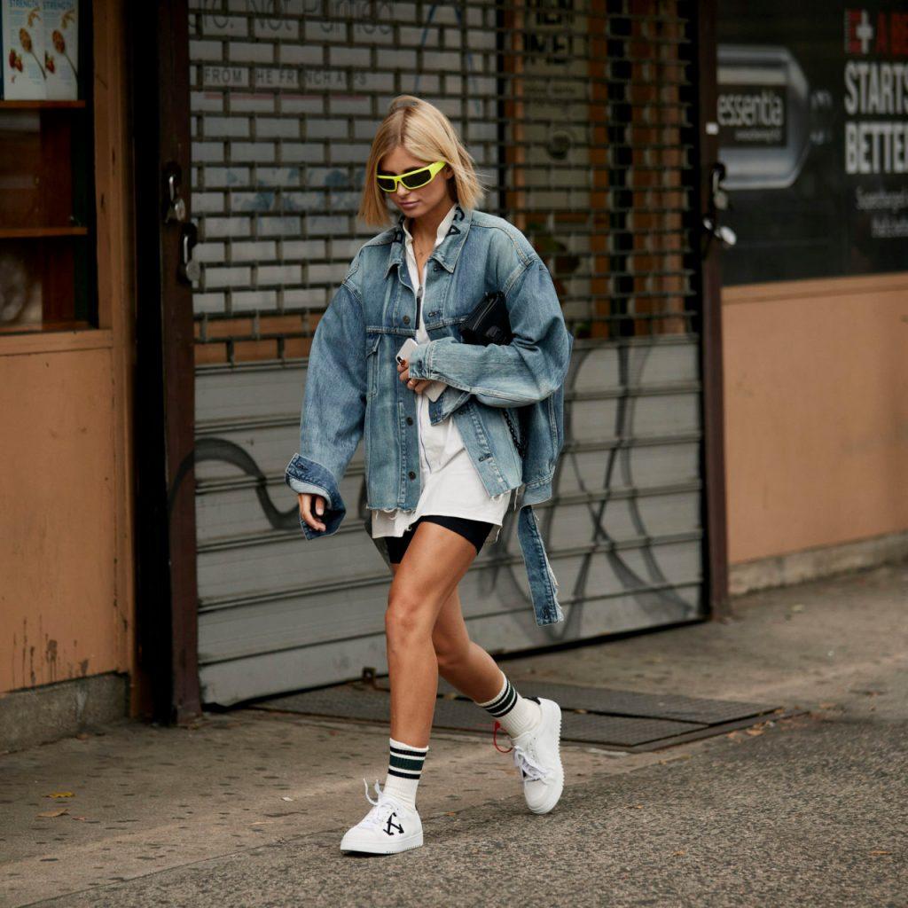 ¿Qué comprar (en rebajas) en Zara dependiendo tu estilo?